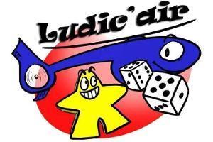 LudicAir