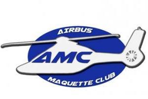 Maquette Club