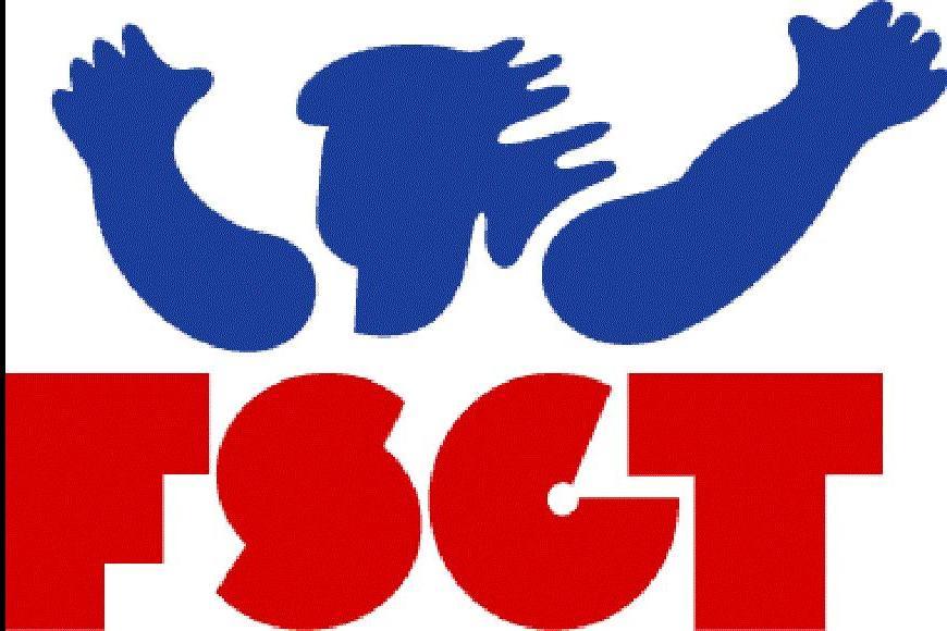Bienvenue au tennis de table FSGT - Saison 2021/2022
